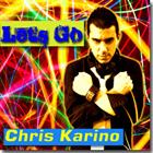 Chris Karino