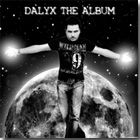 Dalyx - The Album