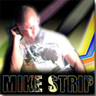 Mike Strip