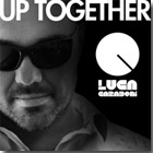 Luca Garaboni Up Together