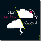 Cloud - Albin Mombrun