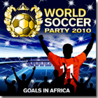 World Soccer Party