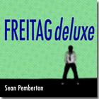 Freitag Deluxe